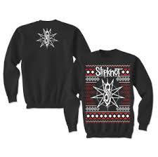 best metal sweaters of 2014 heavy metal