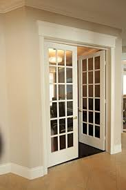 29 best archways casement millwork images on pinterest house a