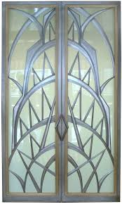 moulin a vent deco 124 best art deco images on pinterest art deco design art deco