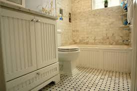cape cod bathroom designs cape cod chic bathroom traditional dc metro by rjk
