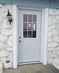 Larson Patio Doors Larson Patio Doors Inspirational Larson Sliding Patio Doors