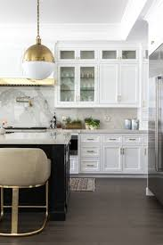 Interior Designs Of Kitchen by Laura U Interior Design Houston Texas Aspen Colorado