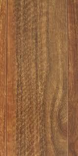 Spotted Gum Laminate Flooring Diramu 140 Range U2013 T U0026g Hynes Pty Ltd