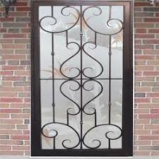 home windows grill design awesome indian home window grill design ideas decoration design