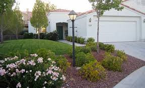 landscaping ideas for small yard small yard iimajackrussell