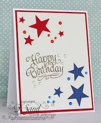 best 25 cards ideas on diy cards with ribbons
