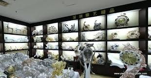 home decor china wholesale home decor china wholesale home decor wholesale market in china