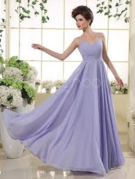 violet bridesmaid dresses violet bridesmaid dress 2 chiffon prom dress lace