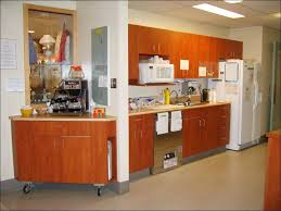 kitchens ideas pictures kitchen design ideas for small compact kitchens compact kitchen