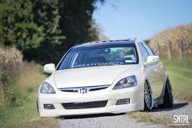 pin by christoffer andersson on automotive pinterest honda