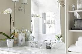 guest bathroom ideas decor magnificent best 25 guest bathroom decorating ideas on pinterest