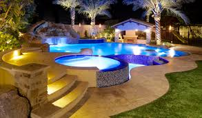 design pool swimming pool design landscaping design pool builders