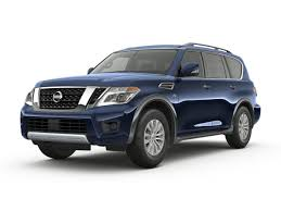 nissan armada quality problems nissan armada suv in california for sale used cars on buysellsearch