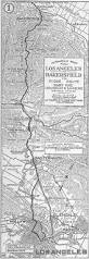 Balboa Naval Hospital Map 191 Best San Fernando Valley Images On Pinterest San Fernando