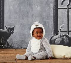 Halloween Costumes Pottery Barn 55 Best Halloween U003e Baby Costumes 0 24 Months Images On