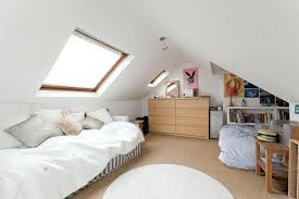 Loft Bedroom Ideas Dormer Bedroom Ideas Breathtaking Decorating Ideas For A Loft