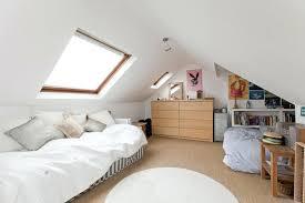 Loft Bedroom Ideas Dormer Bedroom Ideas Breathtaking Decorating Ideas For A Loft