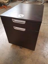 Ikea Galant File Cabinet Ikea File Cabinets Office Furniture Ebay