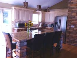 Kitchen Countertops Michigan by Tj Marble U0026 Granite Northern Michigan Granite Petoskey Boyne