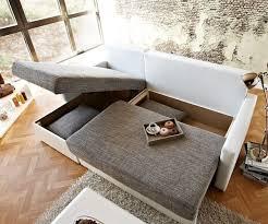 couch schwarz grau ecksofa lavello grau endend schn schwarz wei sofa on innen modena