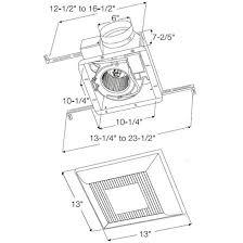 panasonic fan fv 05 11vk1 fv 11vql6 panasonic fan wiring diagram panasonic fv 05 11vksl1