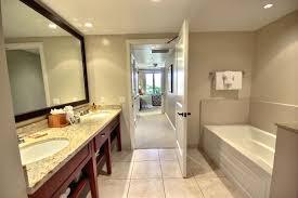 bathroom mirrors extra large bathroom mirror room design plan