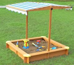 outdoor children u0027s sandboxes