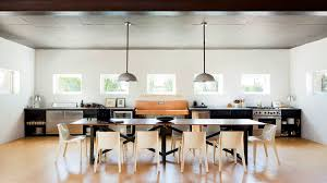 Home And Garden Television Design 101 Kitchen Inspiration Southern Living