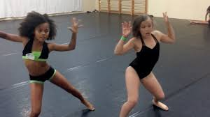 willow smith whip my hair choreography by molly long youtube