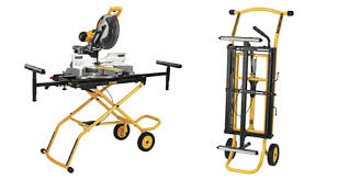 universal table saw stand with wheels universal saw stand archives coptool com