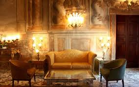 royal home decor