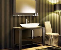 bathroom lighting design ideas pictures modern bathroom lighting design bathroom lighting design ideas