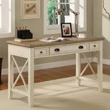 french country writing desk french country writing desk awesome desks you ll love wayfair for