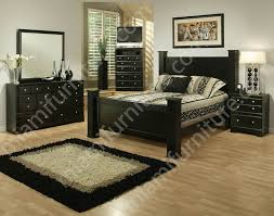 news bedroom sets at ashley furniture on porter queen sleigh