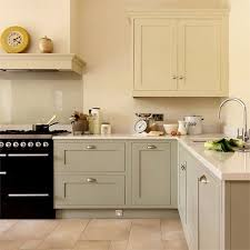 kitchen designs letterkenny versatile kitchen units and