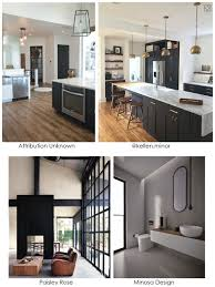 Home Design Trends 2017 A Look To 2017 10 Design Trends Amykranecolor Com