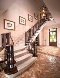 Banister Homes 492 Best Stairs And Steps Images On Pinterest Stairs Craftsman