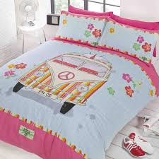 Cheap Duvet Sets Best 25 Cheap Duvet Sets Ideas On Pinterest Grey And Teal