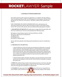 standard dj contract free dj contract template 100 photography