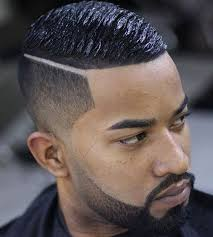 mens tidal wave hair cut 8 best 360 waves images on pinterest men s cuts 360 waves and