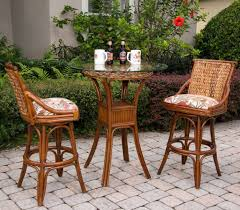 Kitchen Collection Store Collections Wicker One Imports Your Casual Furniture Store In