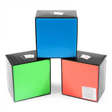 buy cards against humanity best cards against humanity blue green box set 3 store online