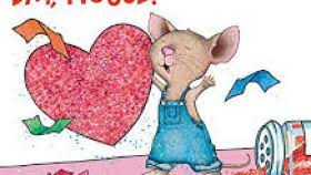 happy s day mouse happy valentines day mouse gift ideas
