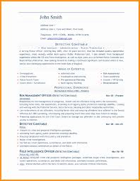 model resume in word file format of resume word file fresh cover letter sle resume word
