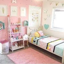decoration Baby Girl Room Decorating Ideas Pinterest Little Girls