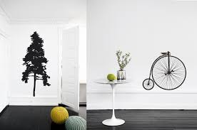 ferm living wicked wall stickers sprk all things creative ferm