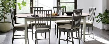 small dining rooms small dining room ideas crate and barrel