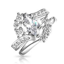 Kmart Wedding Rings by Wedding Rings At Kmart Wedding Rings Engagement Rings Kmart Cheap