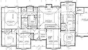 how to read house plans how to read house plans reflected ceiling plan step version steps