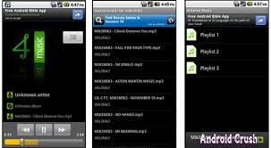 downloader free for android 13 best downloader apps for android 2018 android crush